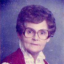 Kathleen F. Sorrell