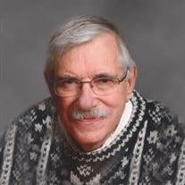 Fred C. Breisch