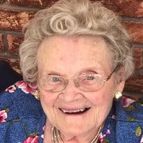 Marilyn Schroeder Timmerman