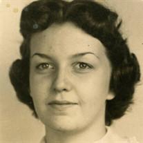Joyce M. Rumore