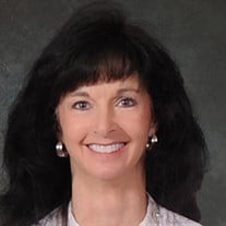 Jackie Ann Norcutt Overcash