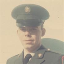 Leonard A. Aigner