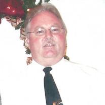 Doyne M. Ratliff