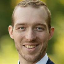 Adam Dreeszen