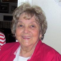 Carolyn Marie Quave