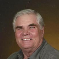 Dennis  M Hoffman