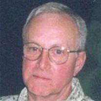 Frederick Lee Meitzler Sr.