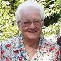 Marion Smith Williams