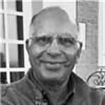 Nirmal Singh Bilan
