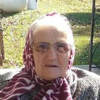 Barbara J. Pohlig