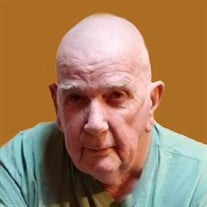 John Phillip Bach