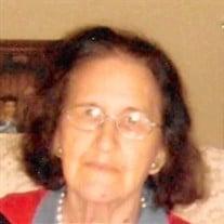 Anna  L.  Lindsay