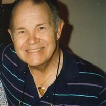 Harold K Mager