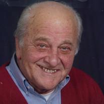 Francis A. Stanowski