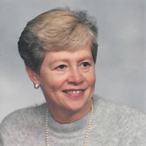 Celestine Yvonne Reding
