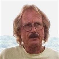 Roy K. Pittman