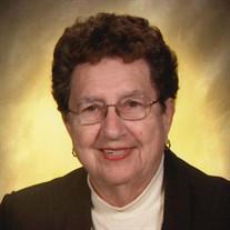 Eileen Capser