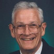 John W. Hinds