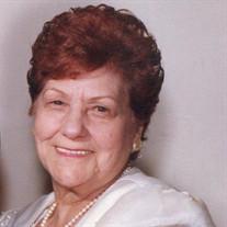 Carmella Ruzzano