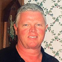 George Stanley McDaniel