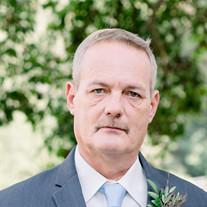 Jeffrey Scott Gazaway