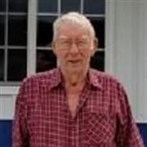 Ralph Boezeman Jr.