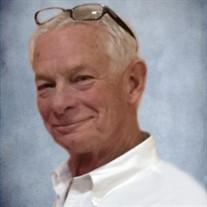 Joseph Bennett Hill