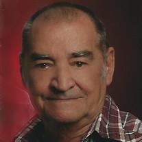 Ronald D Nichols