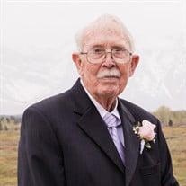 Ernest Sanders