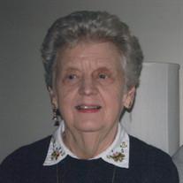 June L Krainik