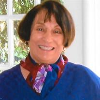 Margherita Bacola