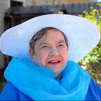 Miriam L. McCaine
