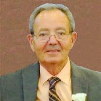 Joseph P. Farina, Sr.