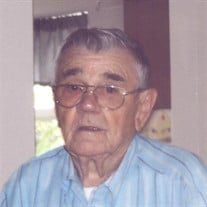 Mr. Donald  H. Kilmon Sr.