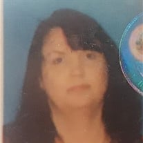 Ms. Dianna Louise Barney age 47, of Starke