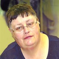Kathi Thulen