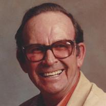 Odell L. Warren