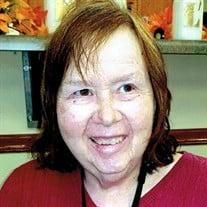 Kathleen M. Kiedrowicz