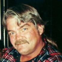 John H Roberts