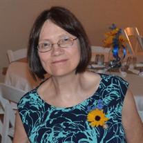 Mrs. Lori E. Langham