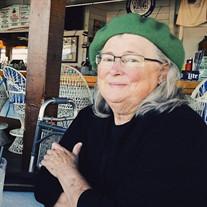 Katherine J. Harris