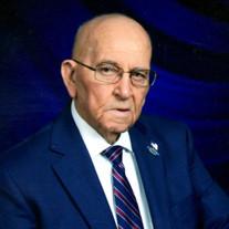 Jesse  W. Frier