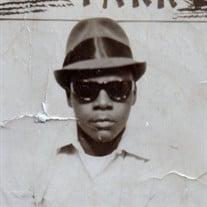 Samuel R. Twine