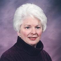 Margaret K. Yandora