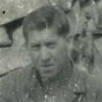 Harold Kines