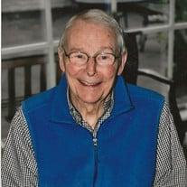 Wayne Vernon