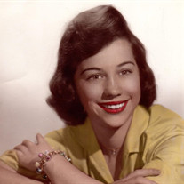 Gail Carroll Harding