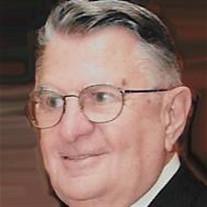 Richard  N. Nadeau