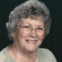 Glenda Nordman