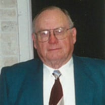Merlene Bill Brue
